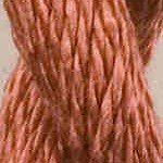 Vineyard Silk Classic 017 Quartz