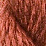Vineyard Silk Classic 018 Baroque