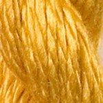Vineyard Silk Classic 024 Dandelion
