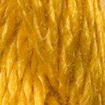 Vineyard Silk Classic 025 Sunflower