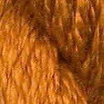 Vineyard Silk Classic 027 Russet Orange