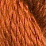 Vineyard Silk Classic 028 Flame