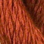 Vineyard Silk Classic 029 Spice