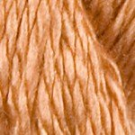 Vineyard Silk Classic 033 Sandstone