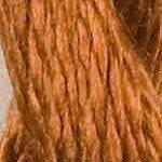 Vineyard Silk Classic 034 Caramel