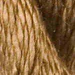 Vineyard Silk Classic 037 Toasted Almond