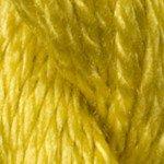 Vineyard Silk Classic 121 Blazing Sun