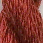 Vineyard Silk Classic 135 Sangria