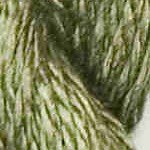 Vineyard Silk Classic 142 Thyme