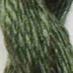 Vineyard Silk Classic 143 Tarragon