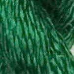 Vineyard Silk Classic 145 Holly