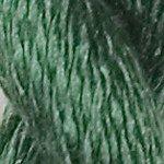 Vineyard Silk Classic 146 Cactus