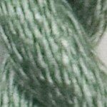 Vineyard Silk Classic 149 Seagrass