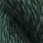 Vineyard Silk Classic 150 Topiary