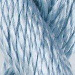 Vineyard Silk Classic 155 Stratosphere