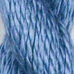 Vineyard Silk Classic 156 Wedgewood