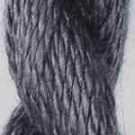 Vineyard Silk Classic 160 Charcoal