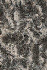 Knitting Fever Furreal 04 Canadian Lynx