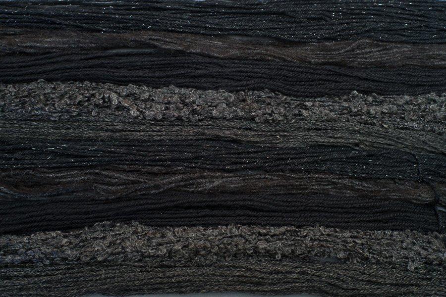 Cat Mountain Fusion 250 Black