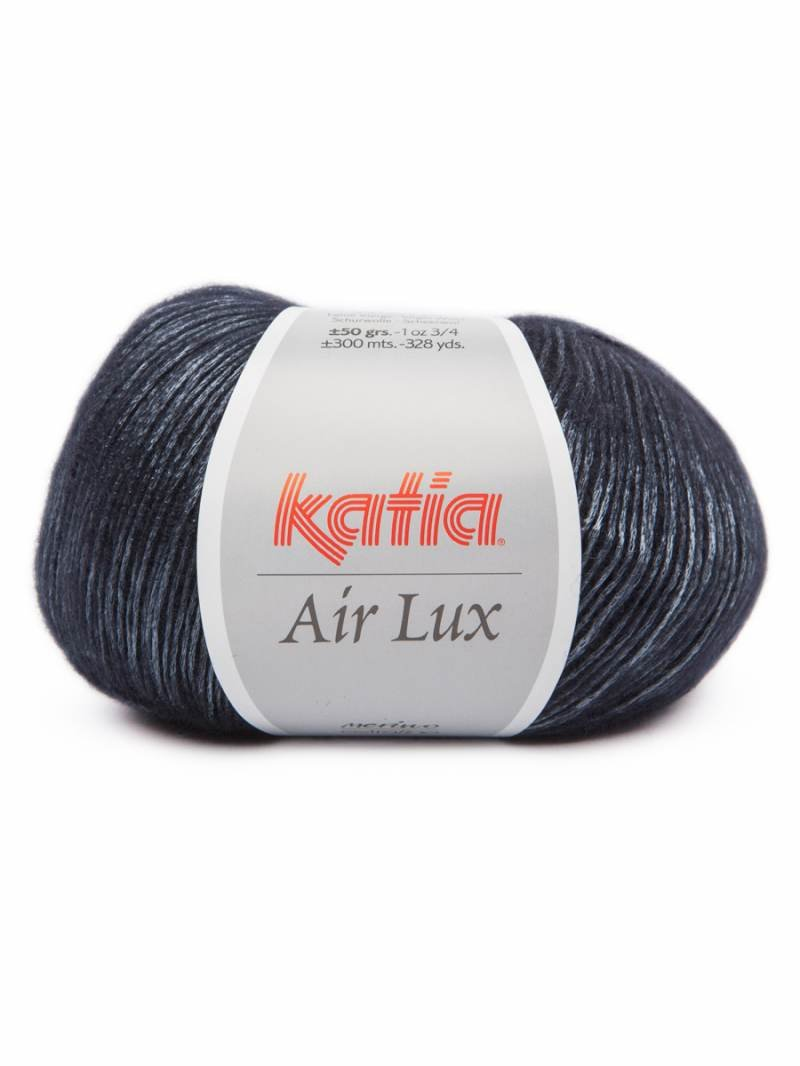 Katia Air Lux 72 Navy