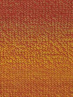 Knitting Fever Painted Sky 224 Malted Barley