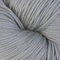 Berroco Modern Cotton DK 6623 Tiverton