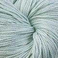 Berroco Modern Cotton DK 6624 Salty Brine