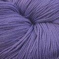 Berroco Modern Cotton DK 6633 Viola