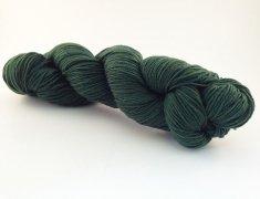 Mountain Colors Twizzle Olive