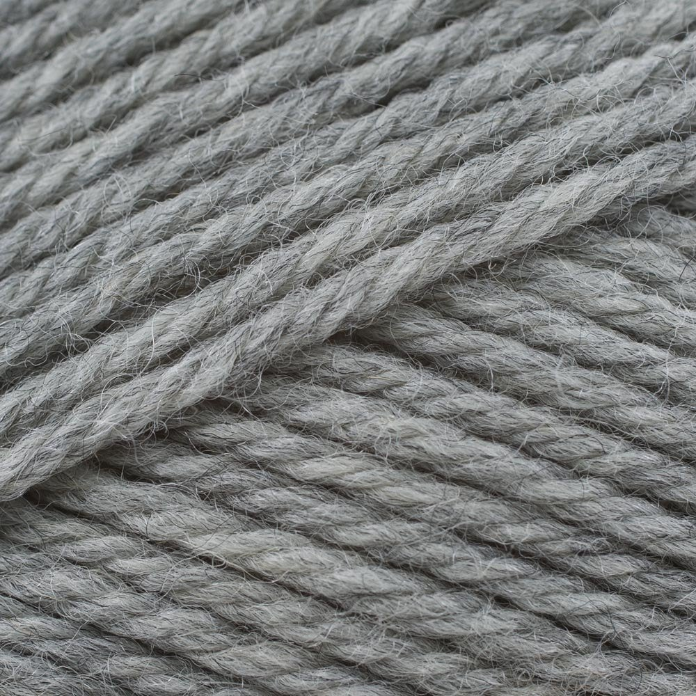 Rowan Pure Wool 112 Moonstone