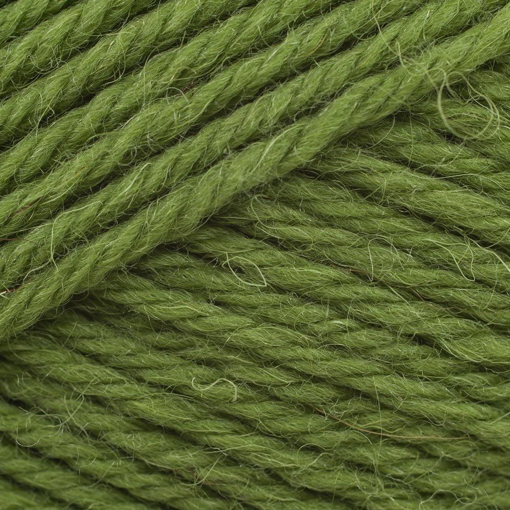 Rowan Pure Wool Superwash Worsted 125 Olive