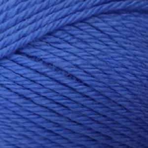 Rowan Pure Wool Superwash Worsted 146 Periwinkle