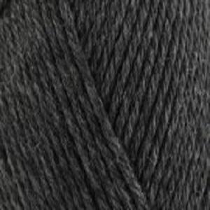 Rowan Pure Wool Superwash Worsted 155 Charcoal