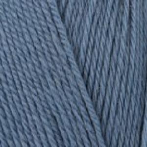 Rowan Pure Wool Superwash Worsted 192 Mineral