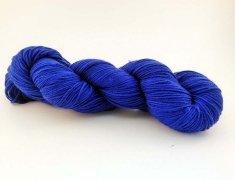 Mountain Colors Twizzle True Blue