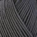 Berroco Ultra Wool 3307 Storm Discontinued