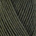 Berroco Ultra Wool 33118 Marjoram