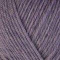 Berroco Ultra Wool 33123 Iris