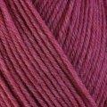 Berroco Ultra Wool 33148 Peony