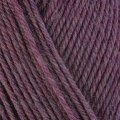 Berroco Ultra Wool 33153 Heather
