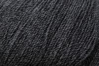 Fibra Natura Whisper Lace 111 Ebony