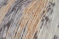 Fibra Natura Whisper Lace 204 Cloudy