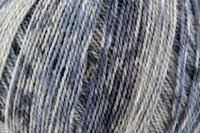 Fibra Natura Whisper Lace 213 Cool Ripples
