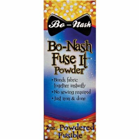 Bo-Nash Fuse It Refil Kit 2 oz