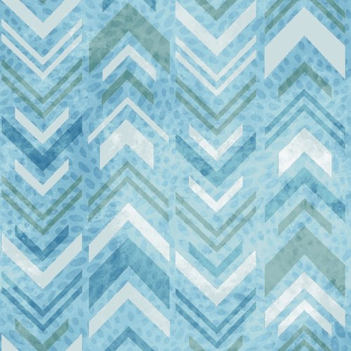 Tessellations 9408-11