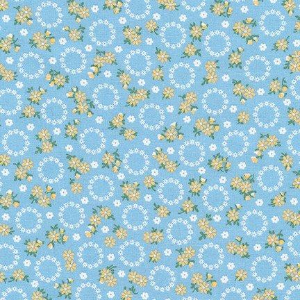 Windowsill Garden ADZ-17089-73