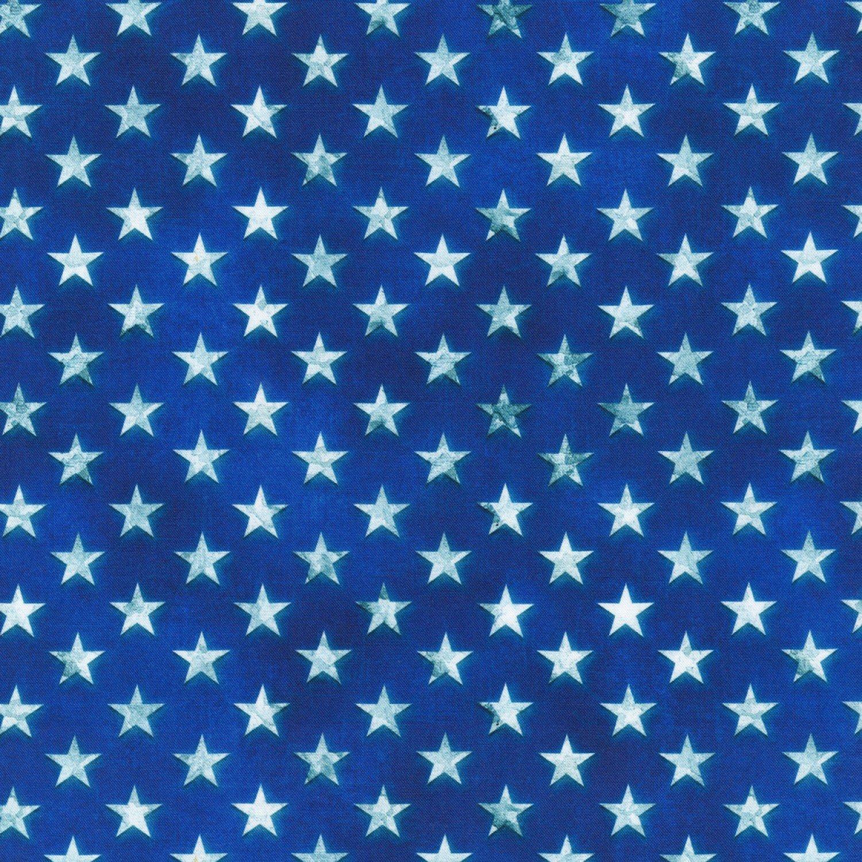 Patriots AWHD-18019-202
