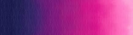 Rainbow Colours 4500-579