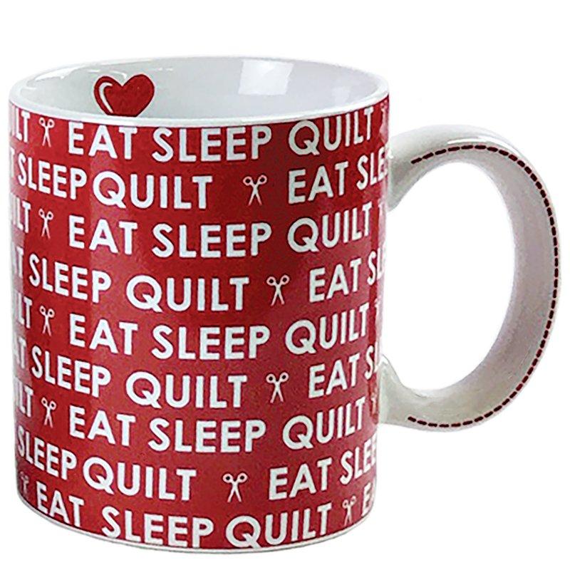 Everyday Ceramic Mug 15oz