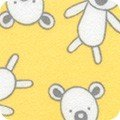Penned Pals Flannel AAKF-17043-5